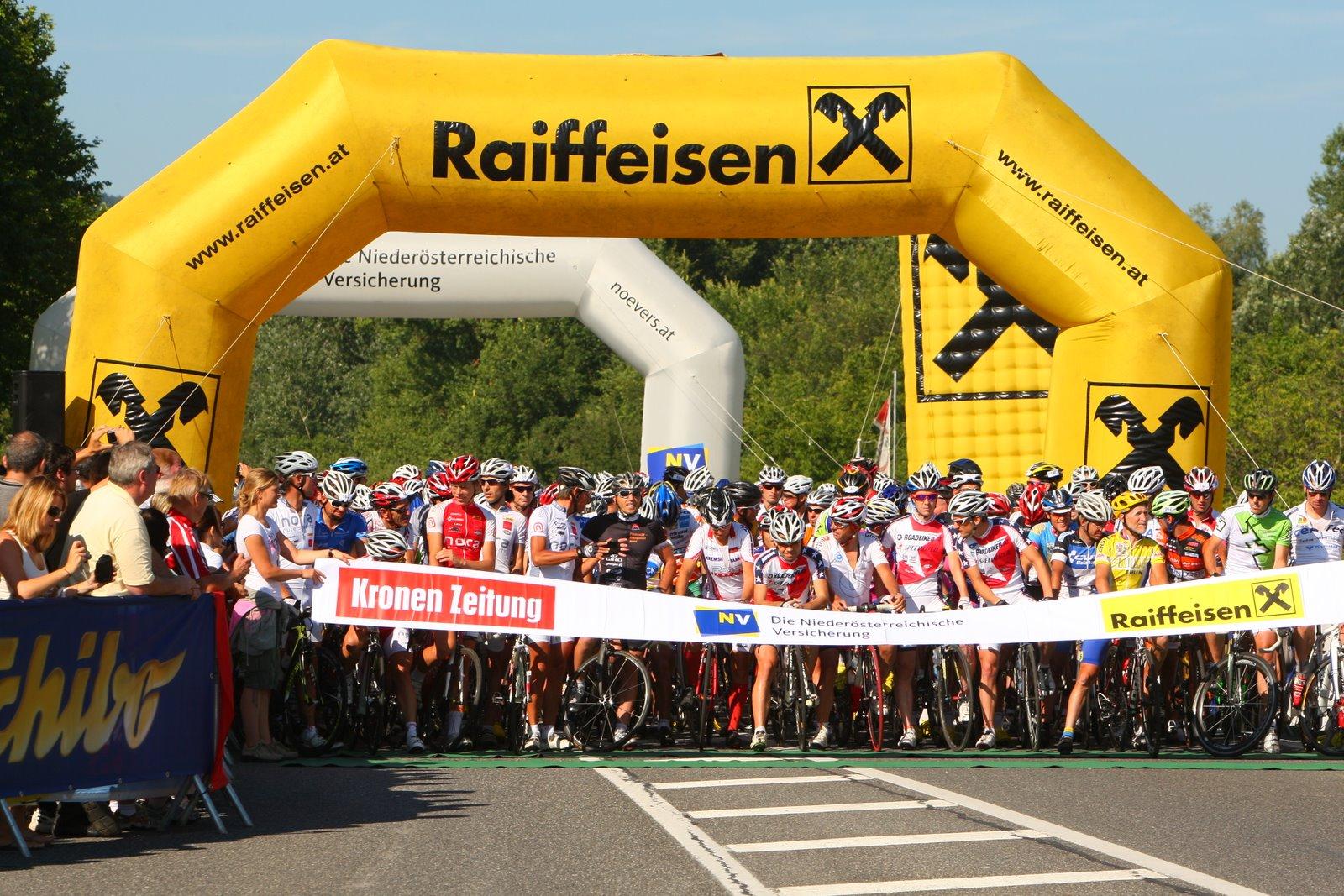 Wachauer Radtage 1 (C) Roland Rudolph