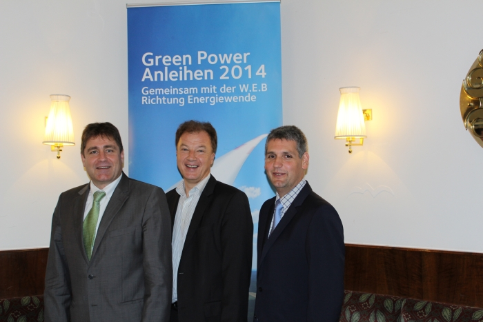 20140902_Pressekonferenz_GreenPowerAnleihe_Dumeier_Trcka_Dangl (31)