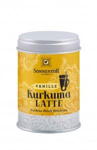 09832_kurkuma_latte_vanille_dose-4