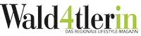 Wald4tlerin Logo