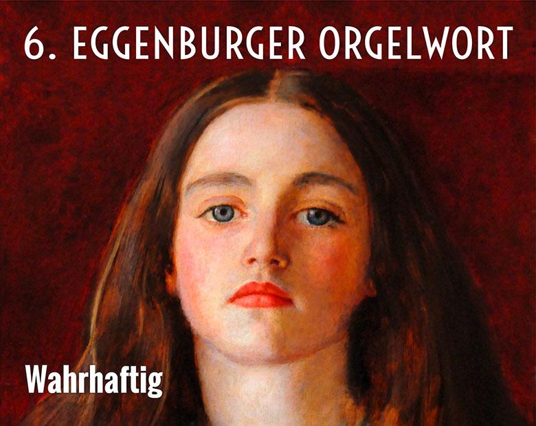 Michael Heltau beim 6. Eggenburger Orgelwort