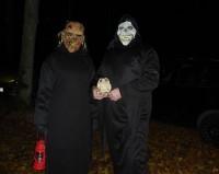 halloweenschrems