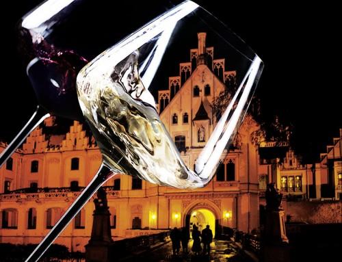 Kamptaler Wein Nacht 2016