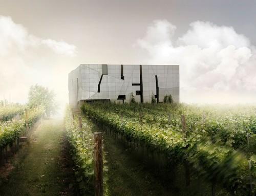 Weintaufe 2016 in Langenlois